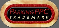 Parking PPC Trademark - Earn Money Showing Ads on Keyword Phrase Domains