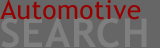 Automotive SEARCH Network Logo