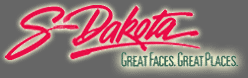 S-Dakota Logo